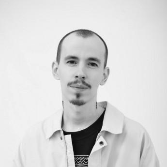Артур Михайленко