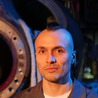 Руслан Бабаєв